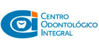 Centro Odontológico Int.