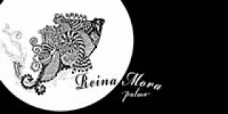 Reina Mora