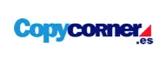 Copycorner
