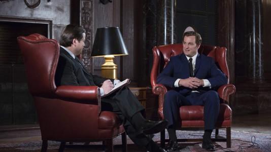 Cinemacat: El escándalo Ted Kennedy
