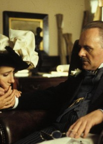 Martes de imprescindibles: Regreso a Howards End