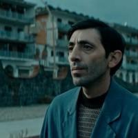 Festival de cine ítalo-español en CineCiutat