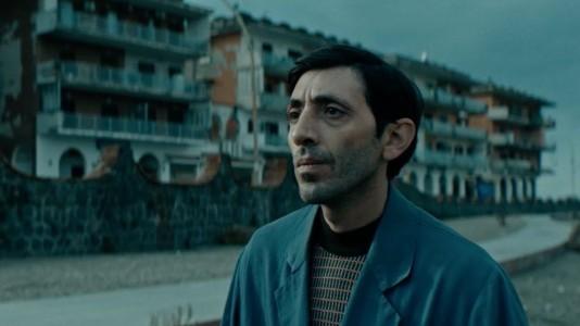 Festival de cinema ítalo-espanyol a CineCiutat