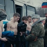 Cinemacat: Donbass