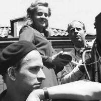 Visiones de cine: Entendiendo a Ingmar Bergman