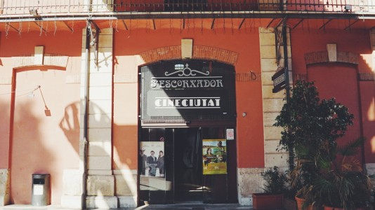 Asamblea Extraordinaria de socios de Xarxa Cinema