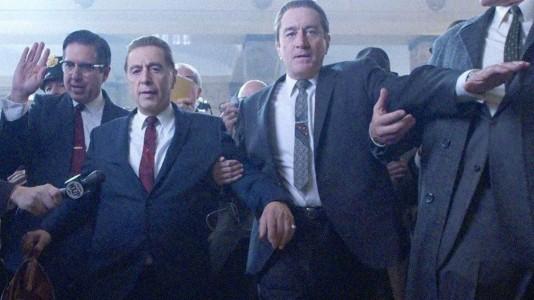 Netflix, de la mà de Tripictures, arriba a CineCiutat
