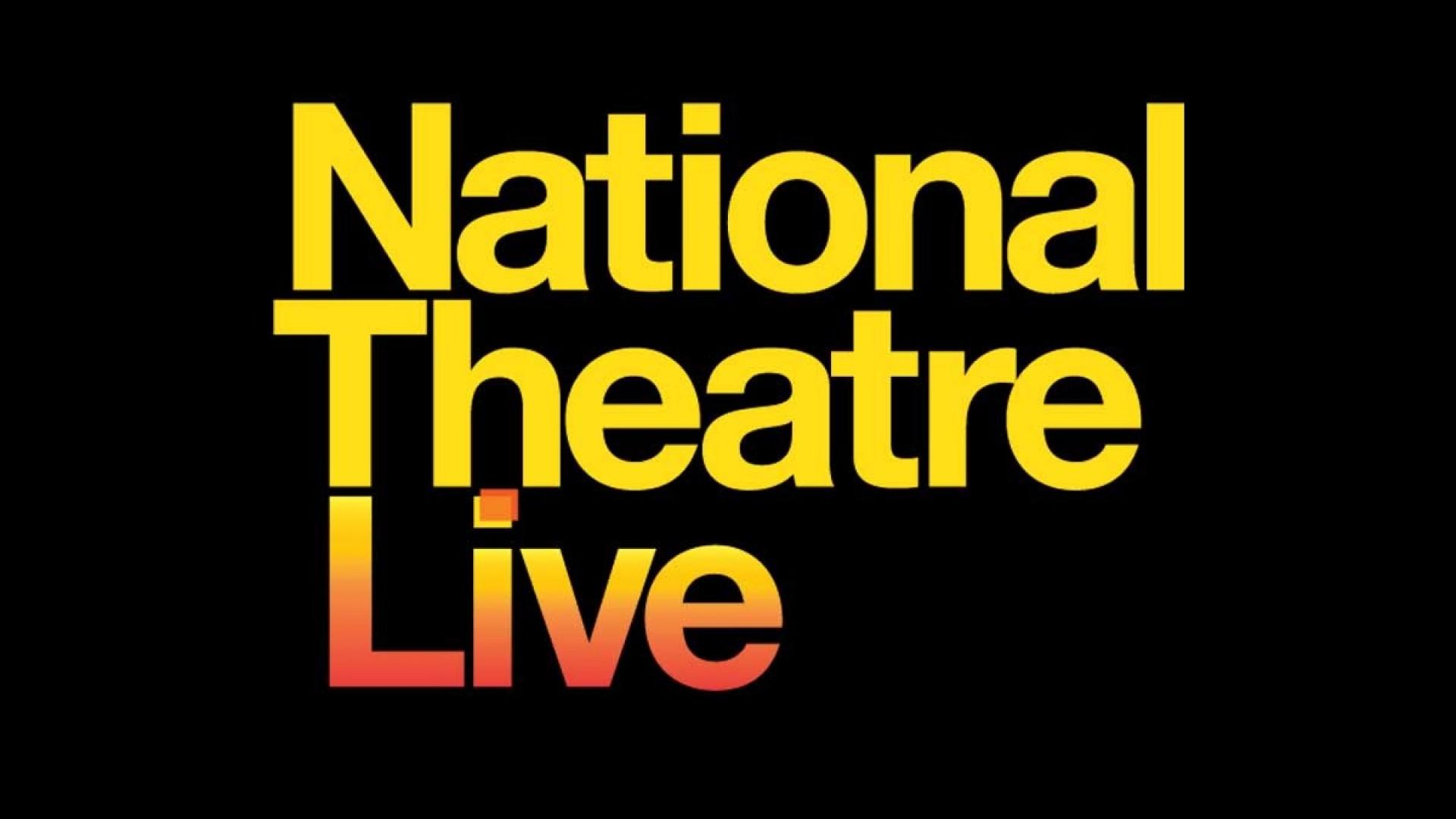 Torna el teatre de National Theatre Live