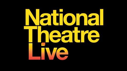 Vuelve el teatro de National Theatre Live