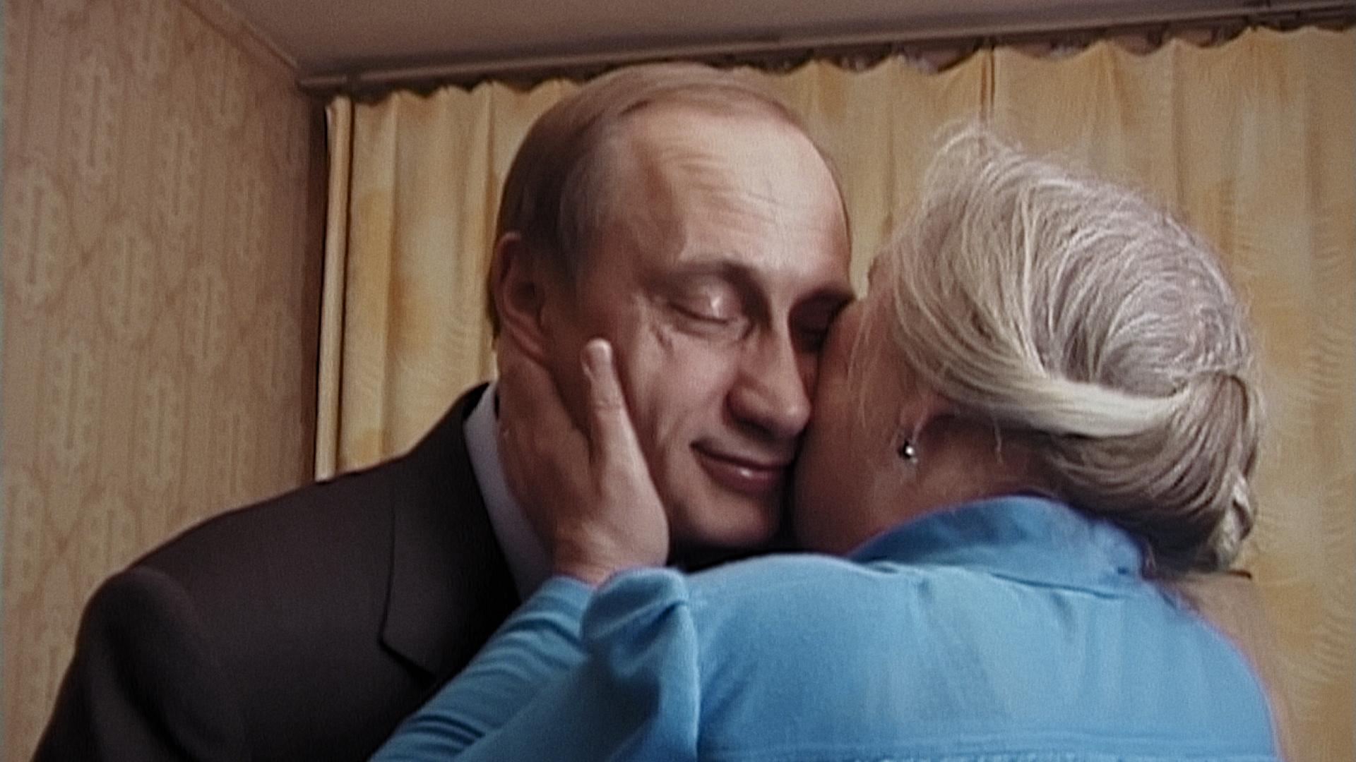 Los testimonios de Putin.jpg
