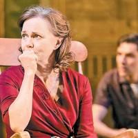National Theatre Live: Todos eran mis hijos