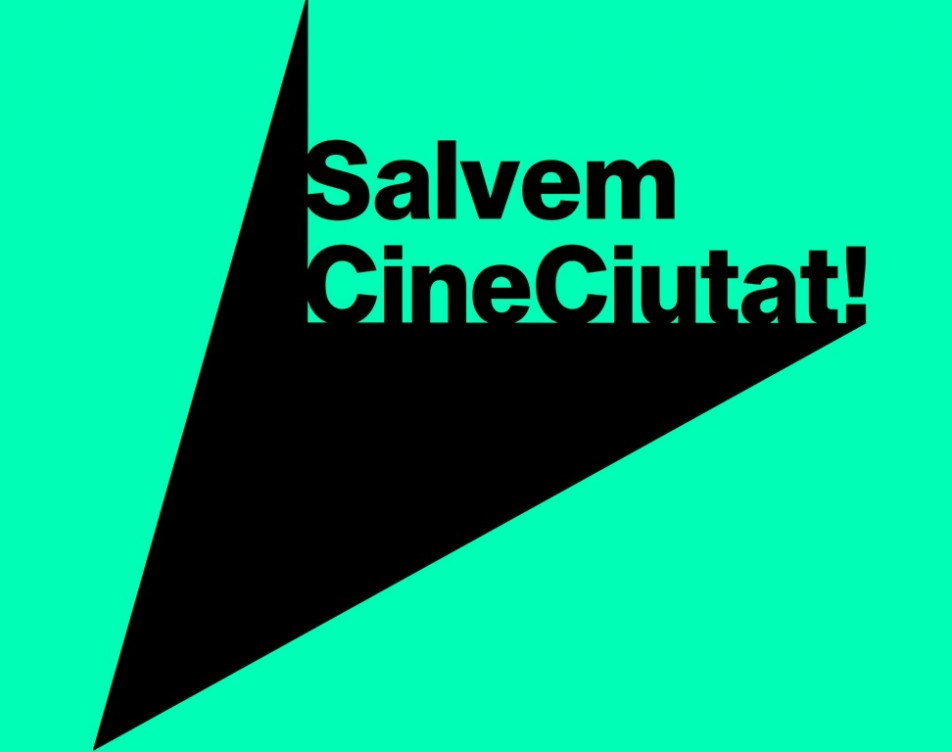 RECOMPENSAS SALVEM CINECIUTAT