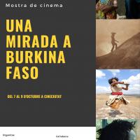 MOSTRA CINEMA FONS MALLORQUÍ