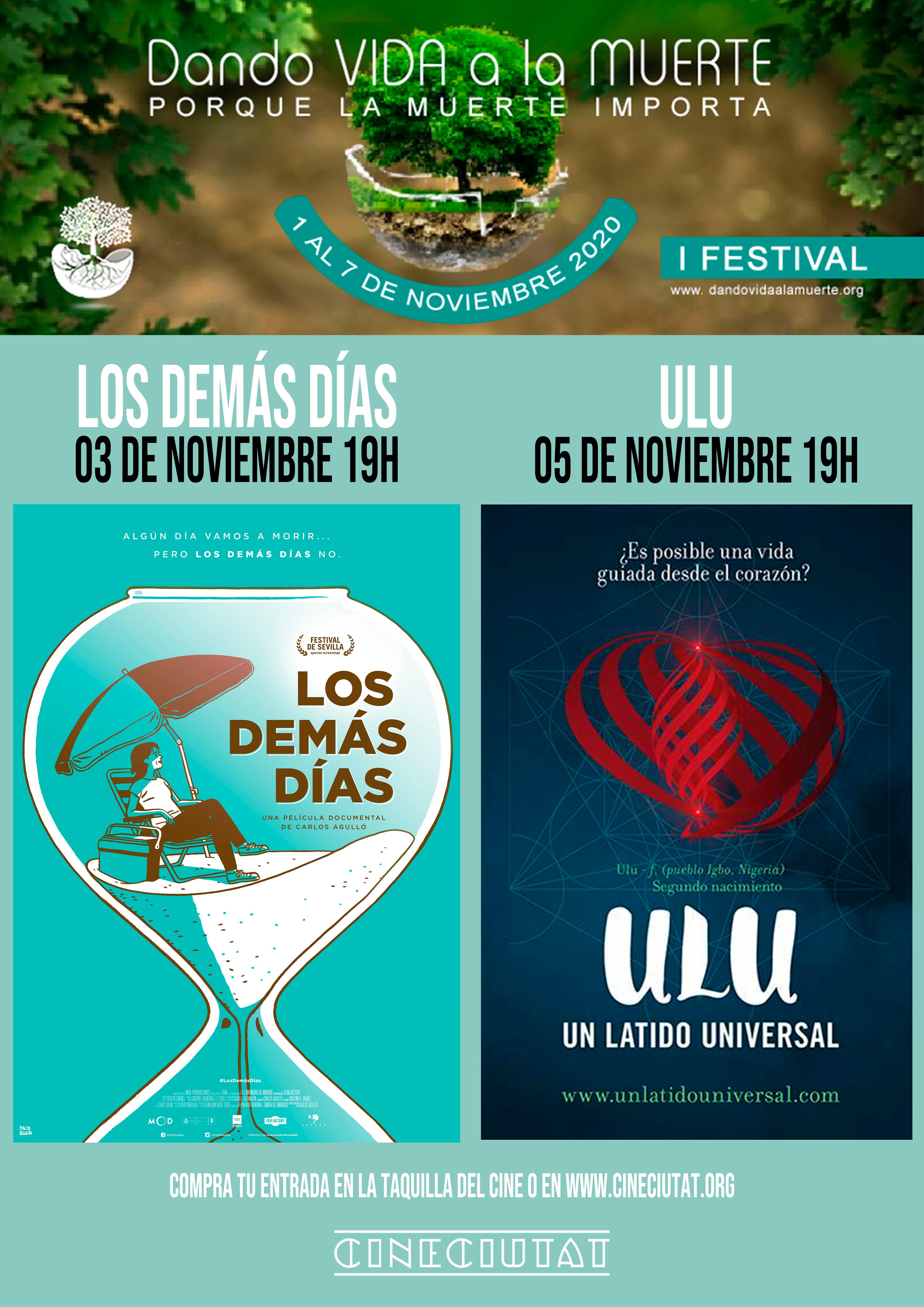 Poster_FestivalDeLaMuerte.png