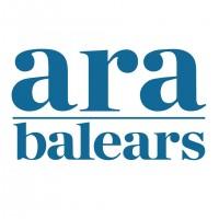 Colaboración con Ara Balears