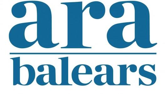 Col·laboració amb Ara Balears