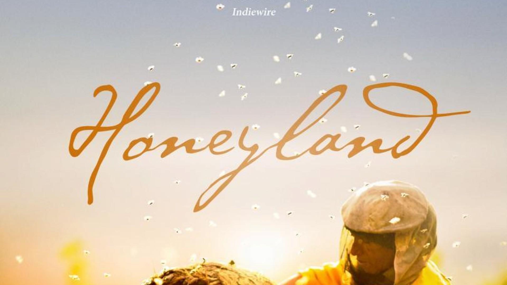 El documental del mes: Honeyland