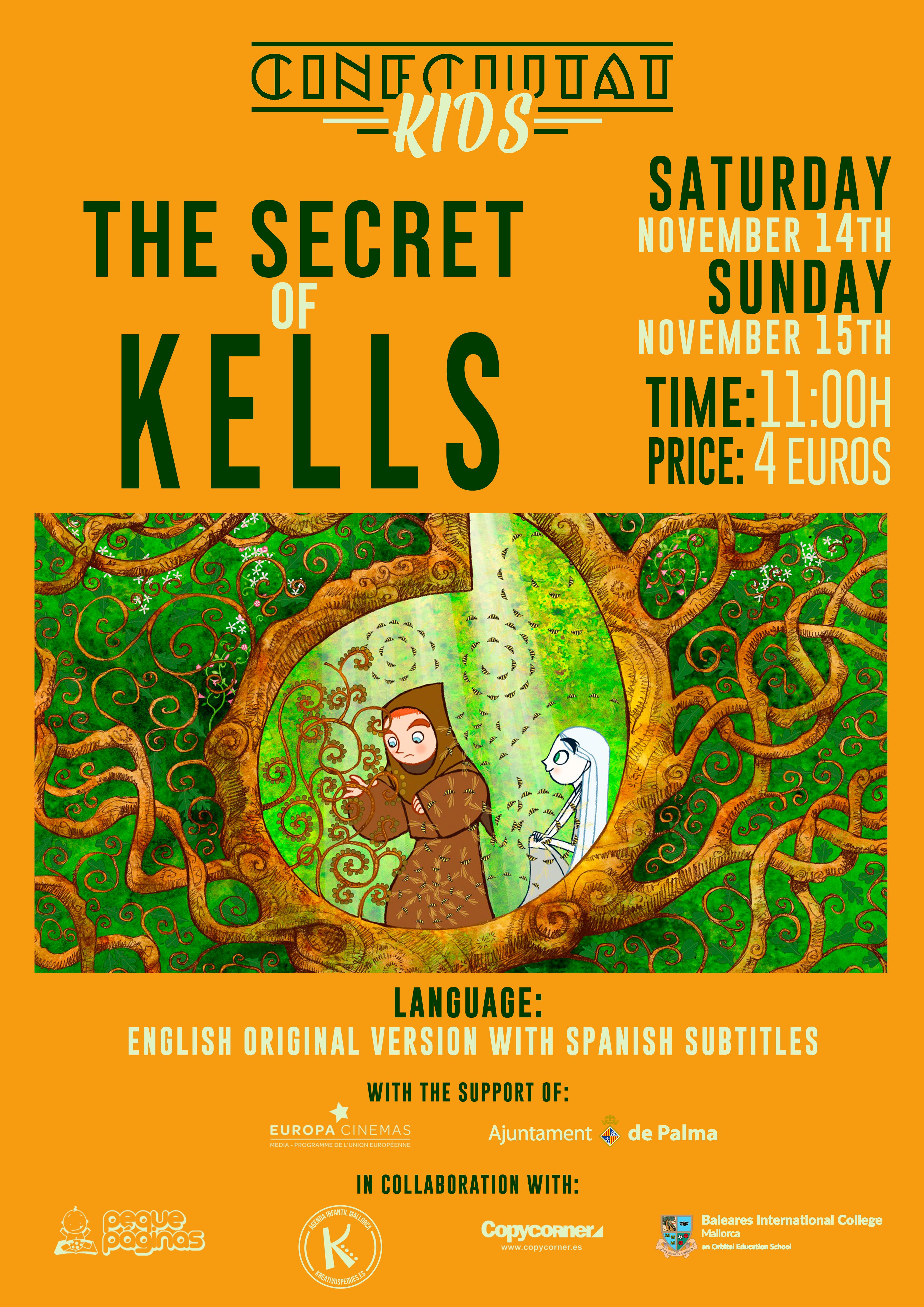 The Secret Of the Kells_Kids_vFinal.png