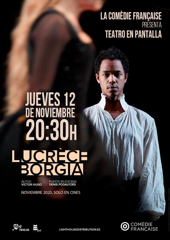 Poster_Lucrecia_teatro_v1.png