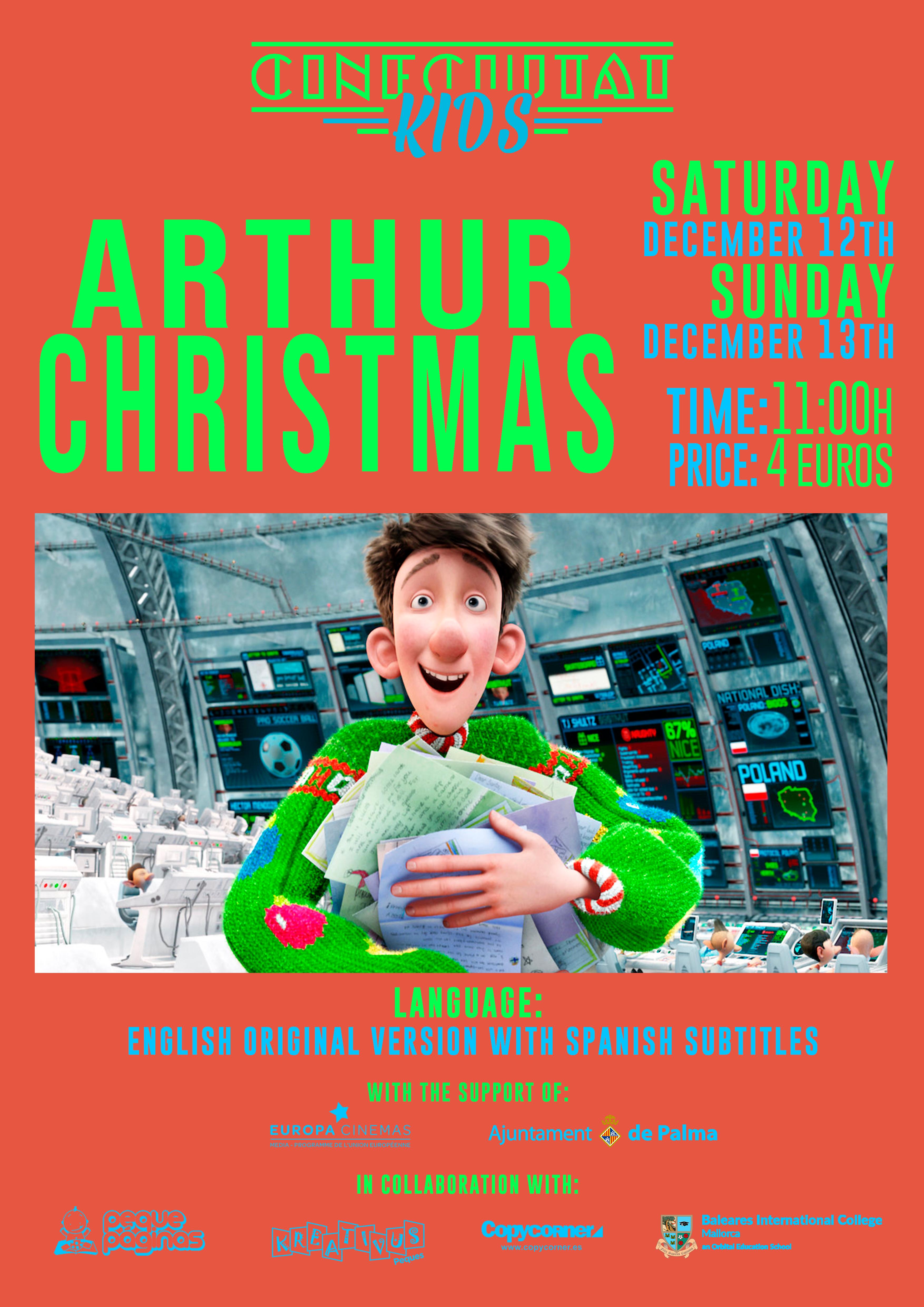 ArthurChristmas_Kids_vFinal (1).png