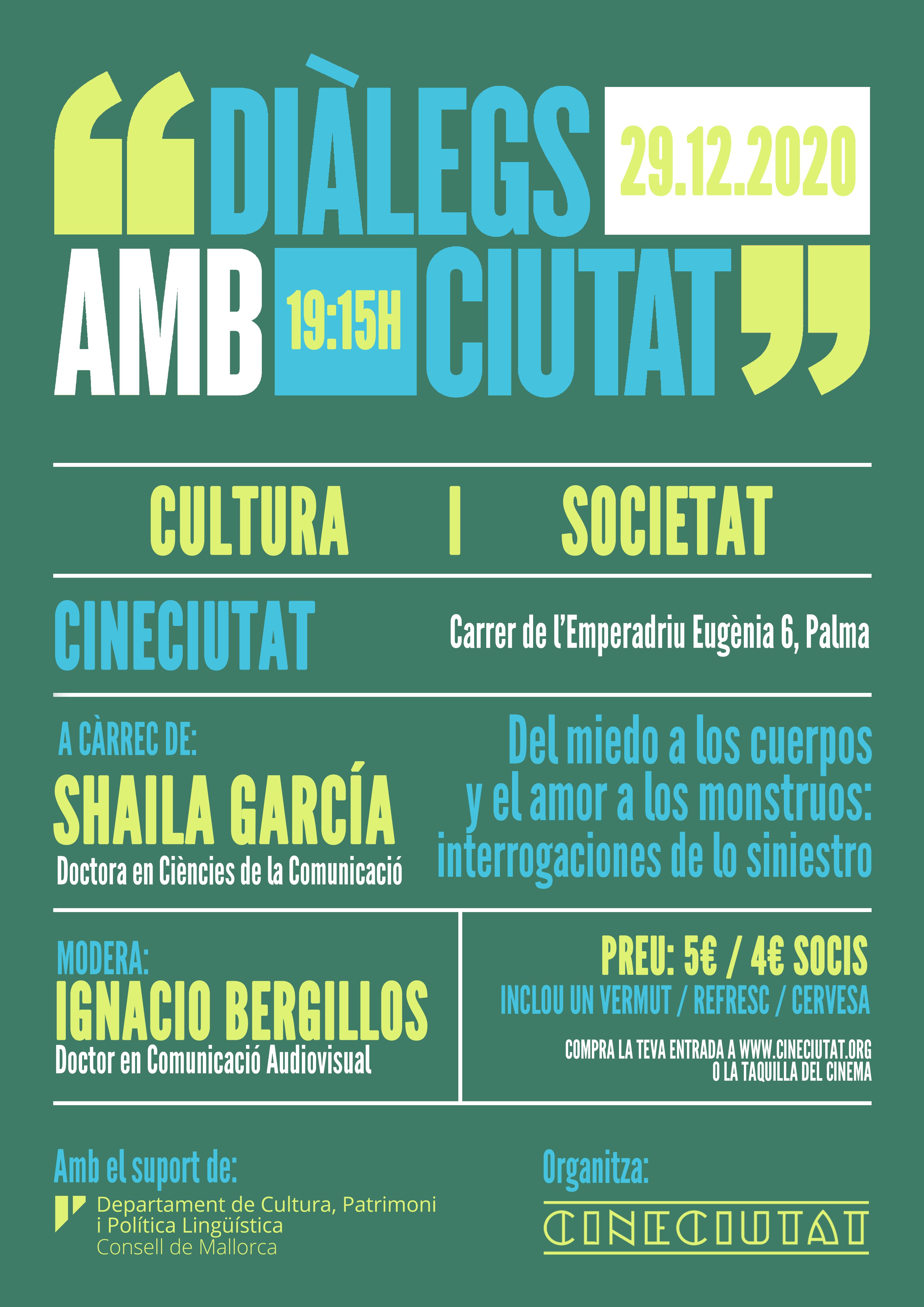 DialegsAmbCiutat1_29-12_Poster_v1_CAT.png