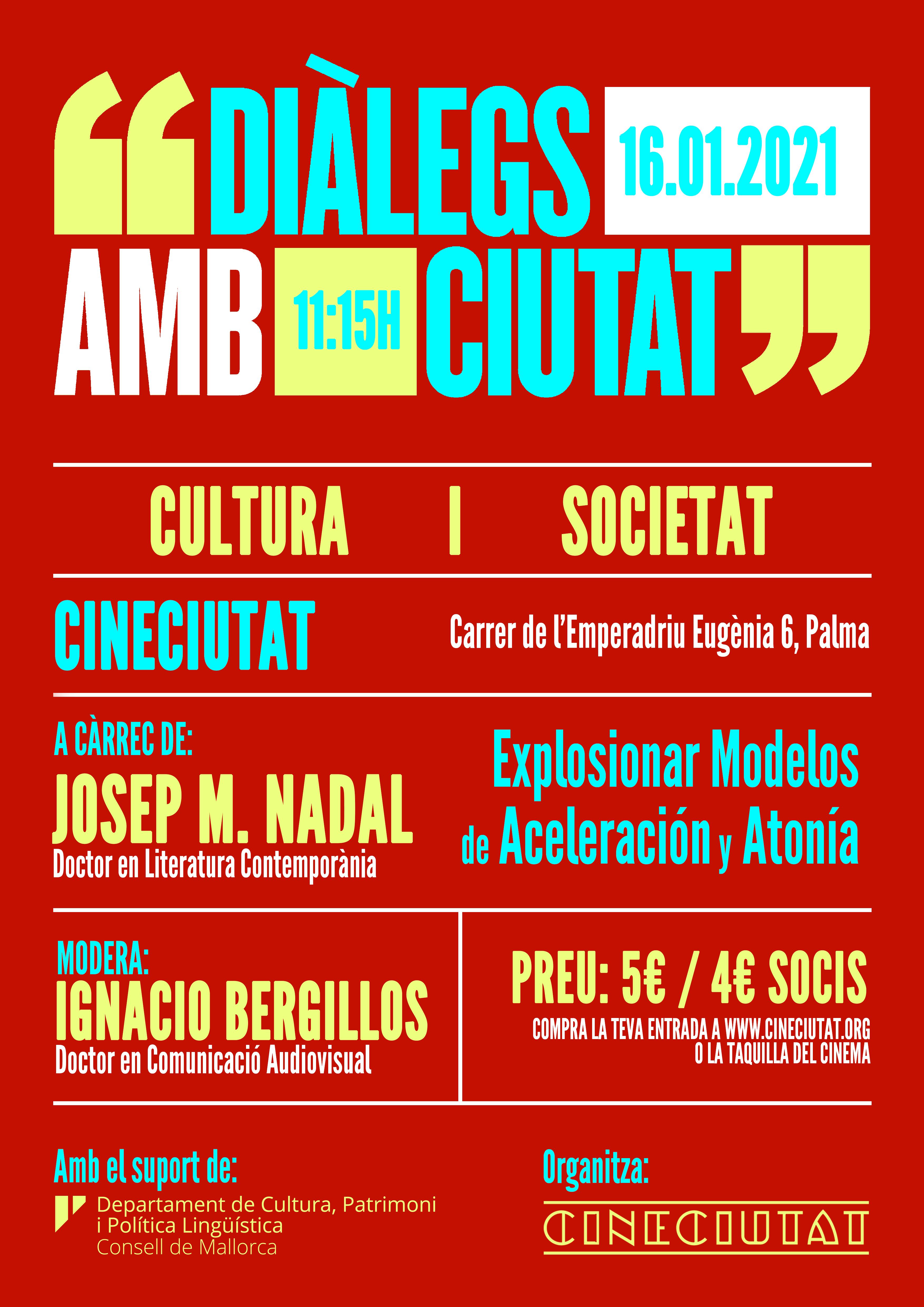 DialegsAmbCiutat1_12-01_Poster_v2_CAT.png