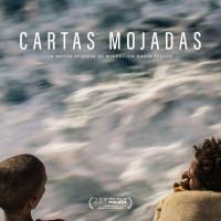 Screening + talk: Cartas mojadas