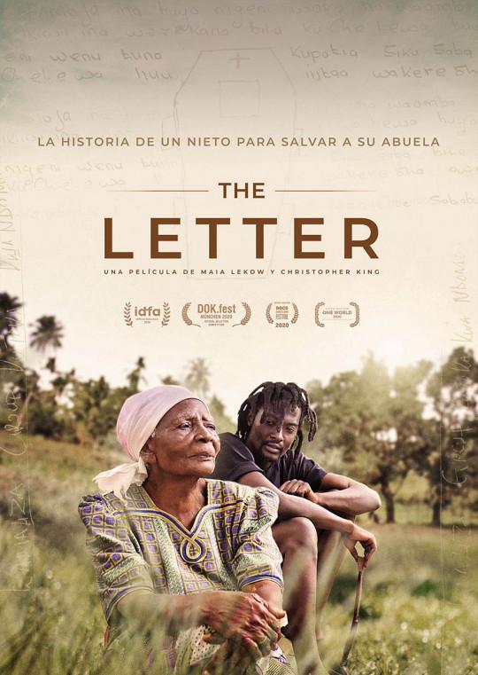 The letter1.jpg