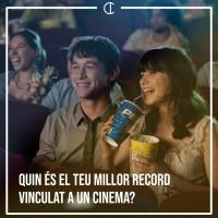 Records de cinema