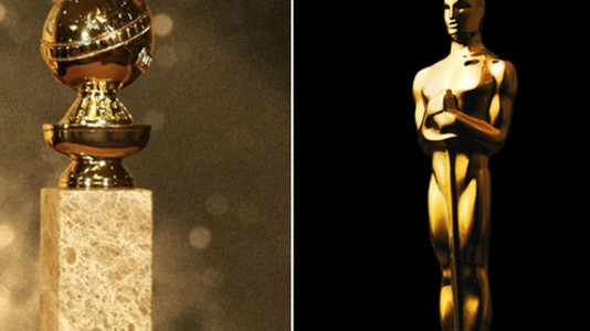 Ciclo especial Oscars y Globos de oro