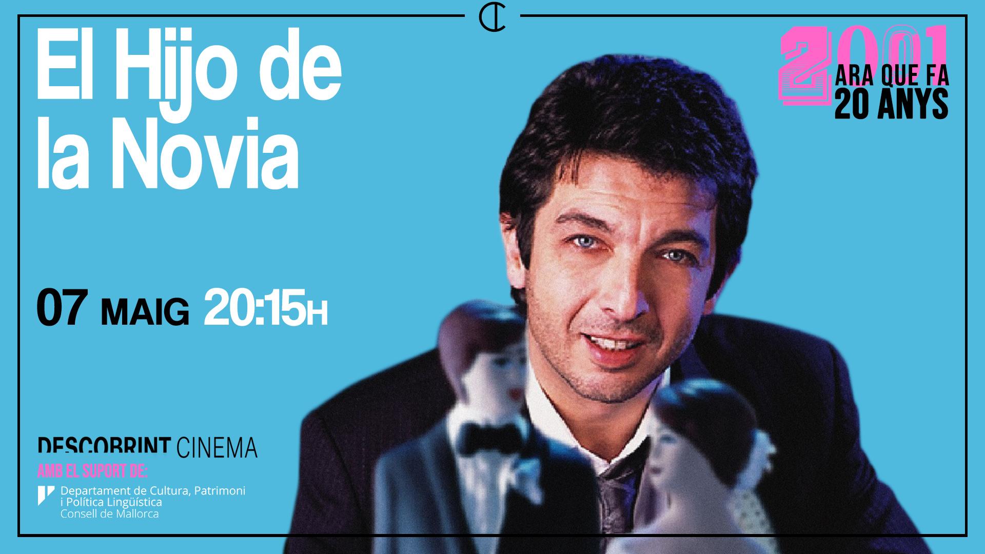 Poster_AraQueFa20Anys_ElhijodeLaNovia_Screen_v1.jpeg