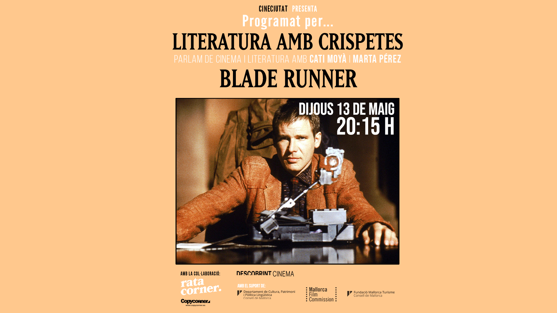 ProgramatPer_LiteraturaCrispetes_Screen_BladeRunner.png
