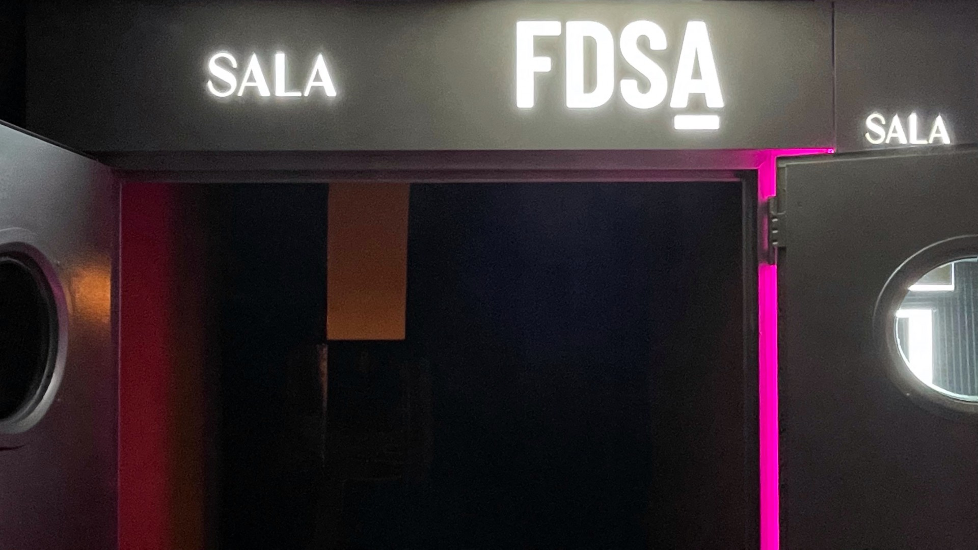 AVISO DE ASAMBLEA Y ELECCIONES