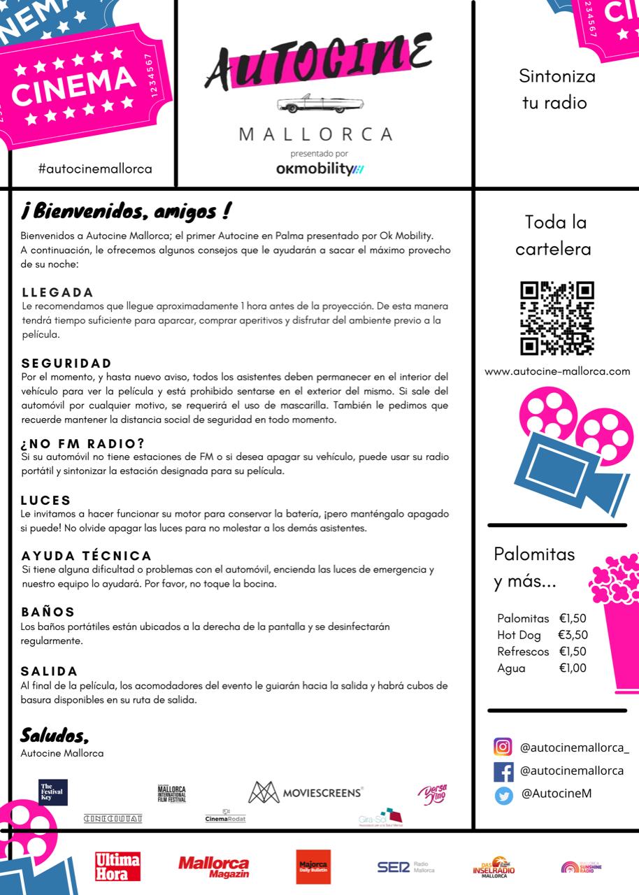 Autocine Flyer Info NEW1.png