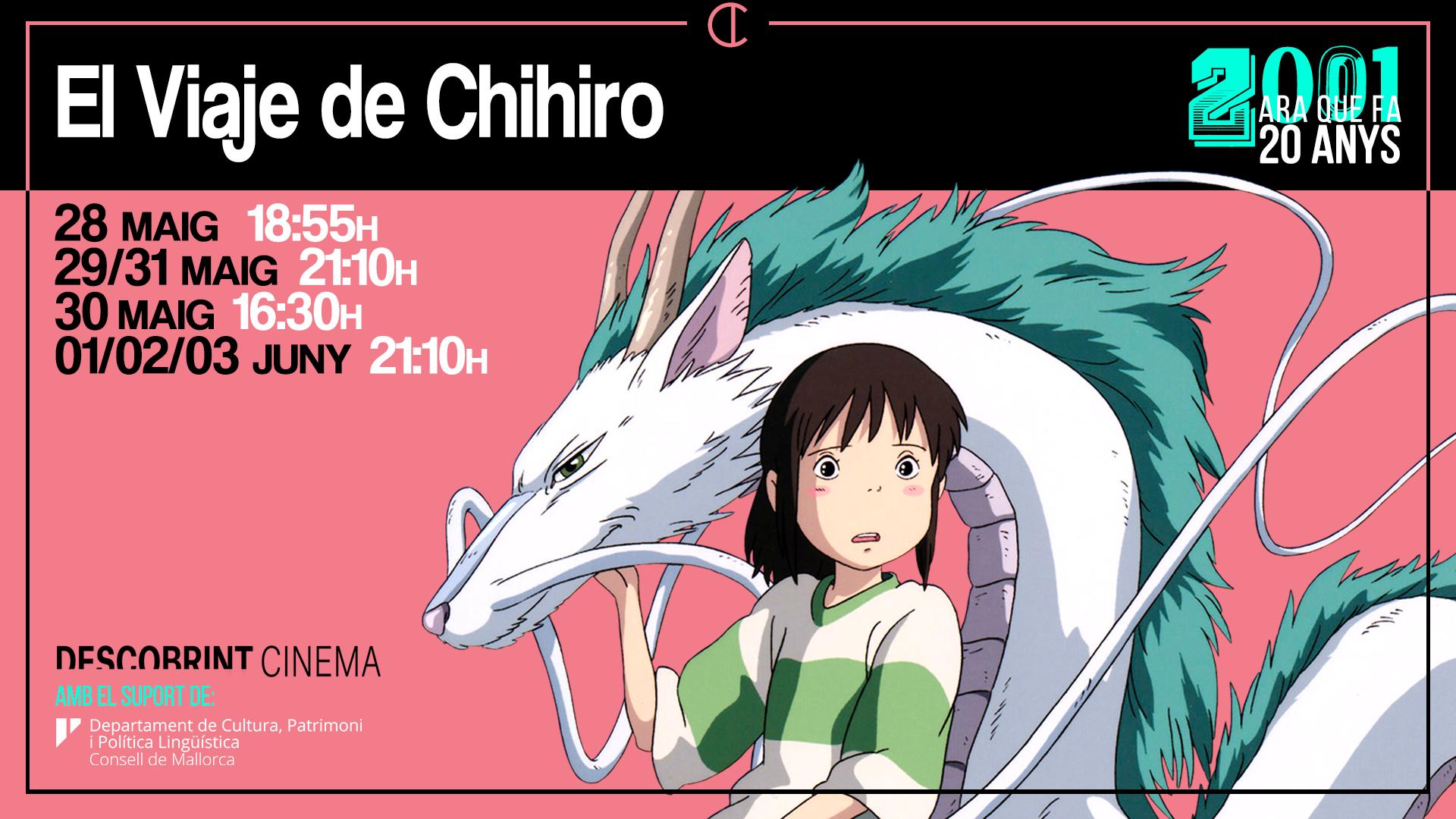 AraQueFa20Anys_CHIHIRO_Screen_v1.png
