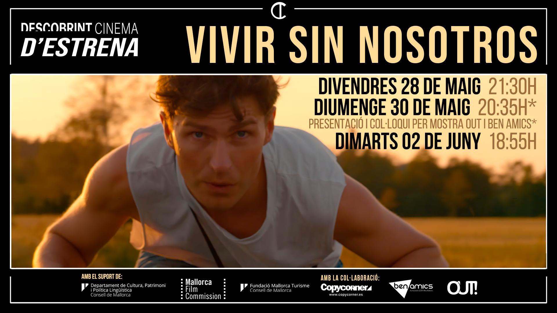 VivirSinNosotros_Screen.png