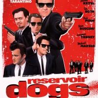 Reestreno - Reservoir Dogs
