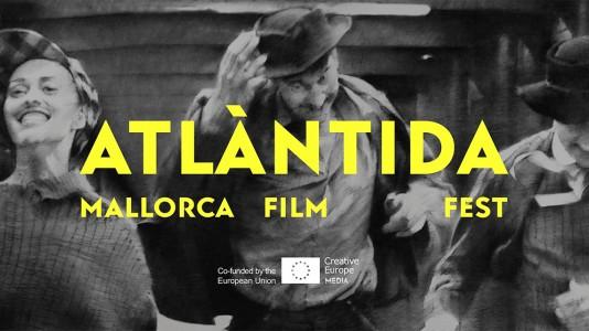 Atlàntida Mallorca Film Festival 2021