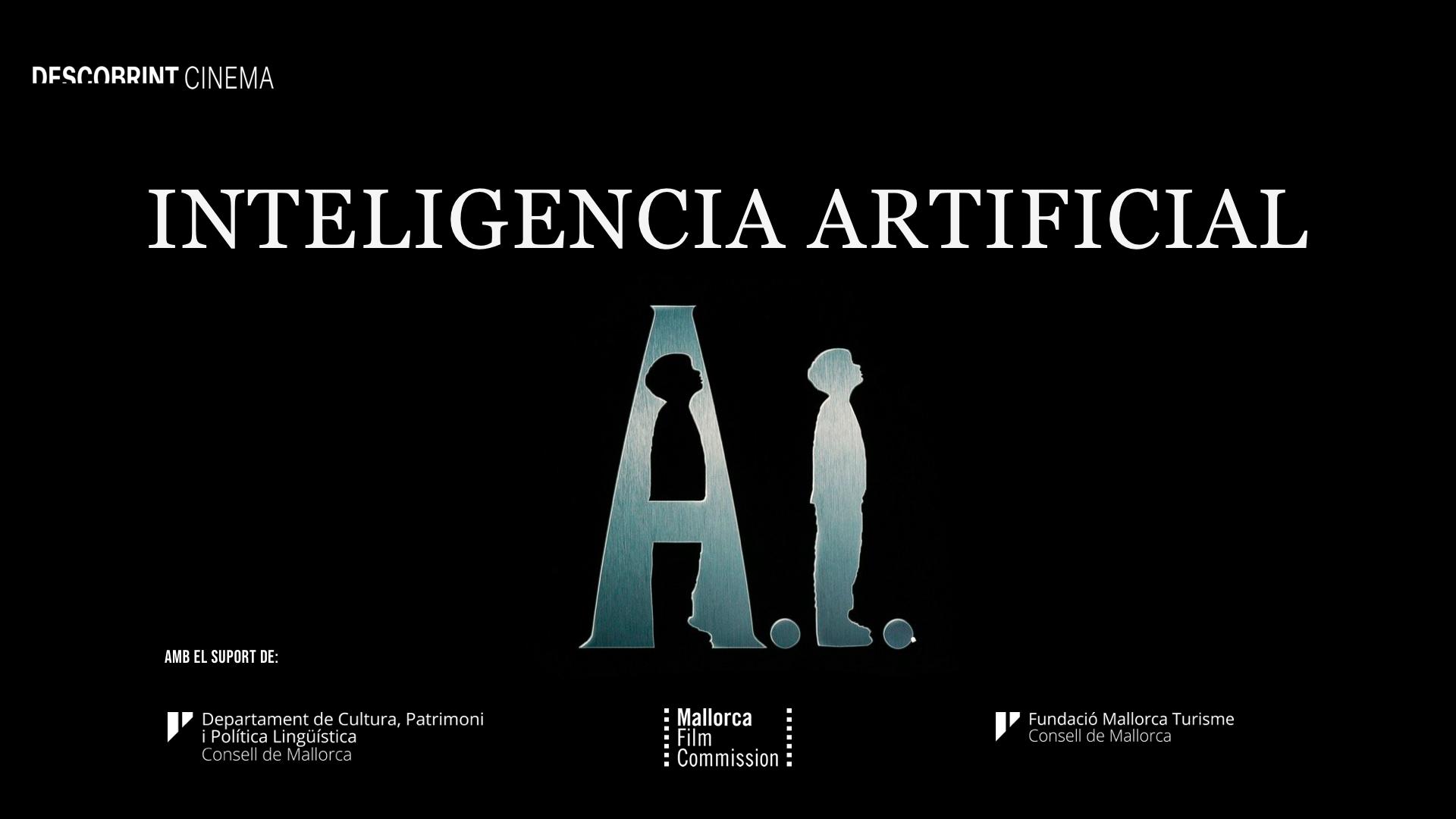 IA(CINECIUTAT).jpg