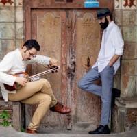 Descobrint Cinema - Un Blues para Teherán