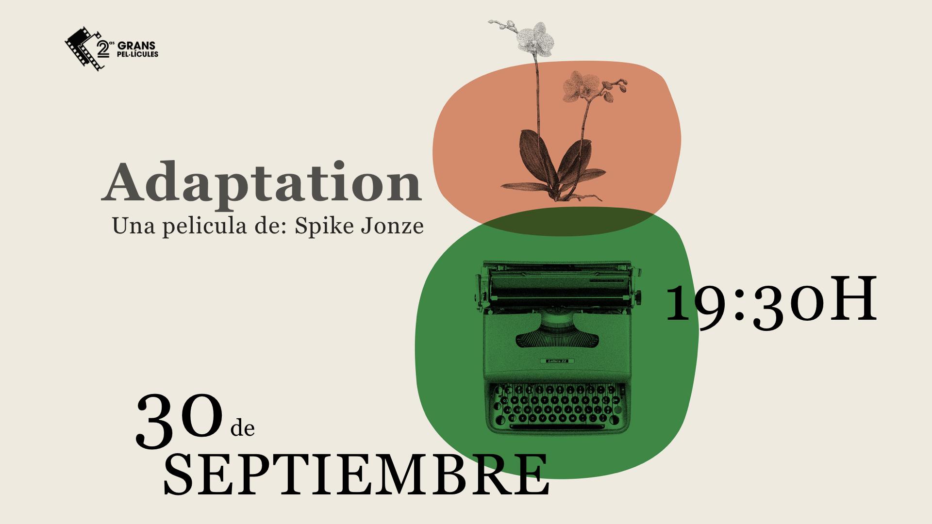Adaptation (1).jpg
